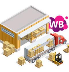 Склады Wildberries: зоны покрытия, ранжирование и куда отгружать товар